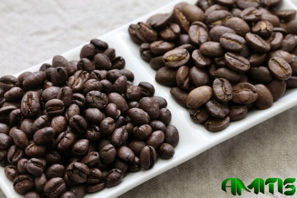 قهوه پی بی چه مشخصاتی دارد؟