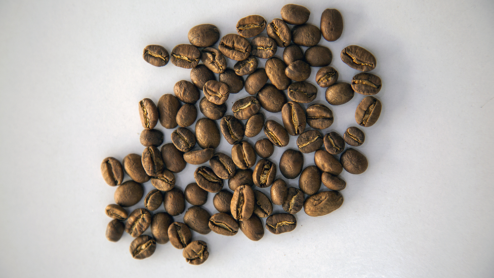 انواع قهوه هندوراس بر اساس منطقه رشد