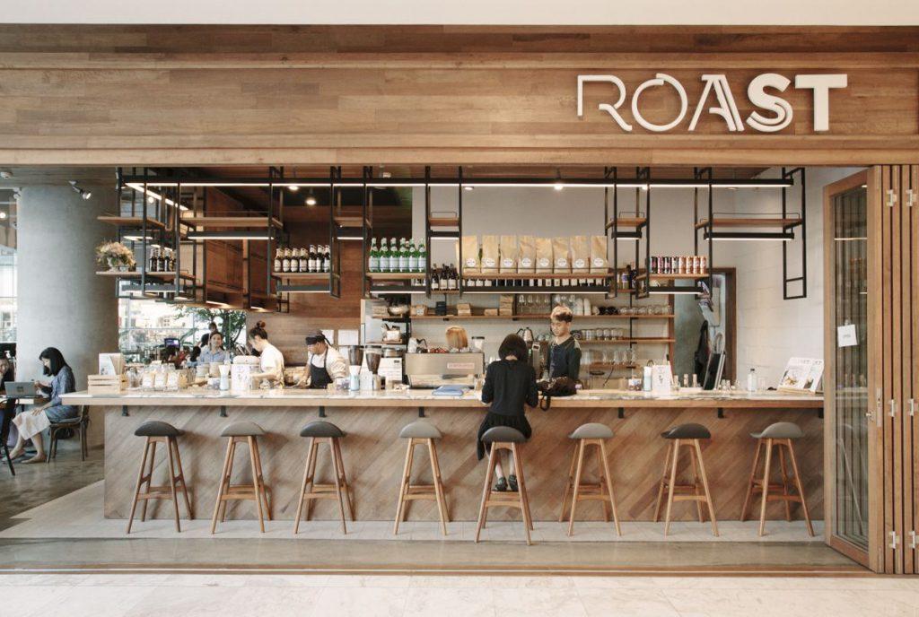 مزایای فروشگاه تخصصی قهوه چیست؟