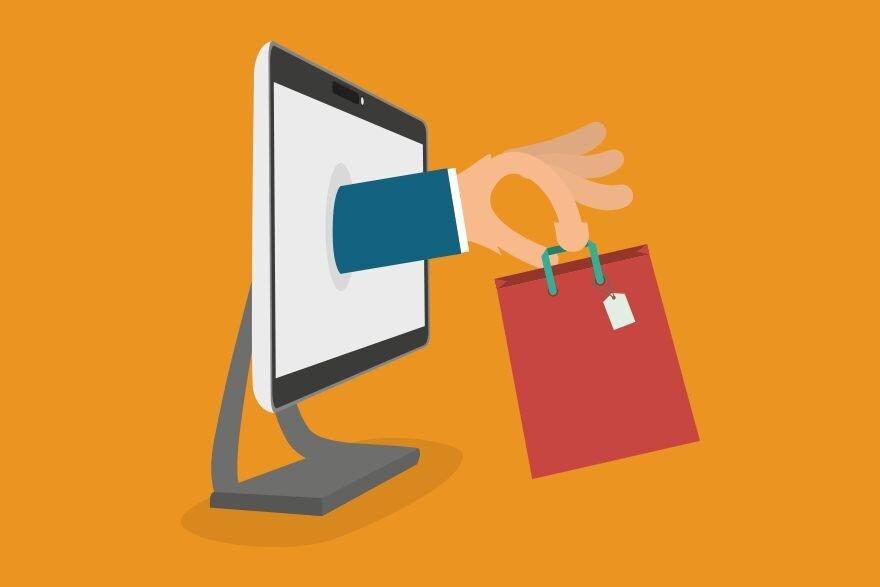خرید آنلاین از فروشگاه تخصصی قهوه