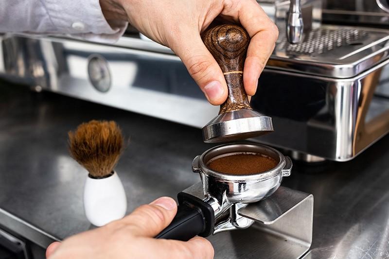 قهوه اسپرسو راهی بازار شد