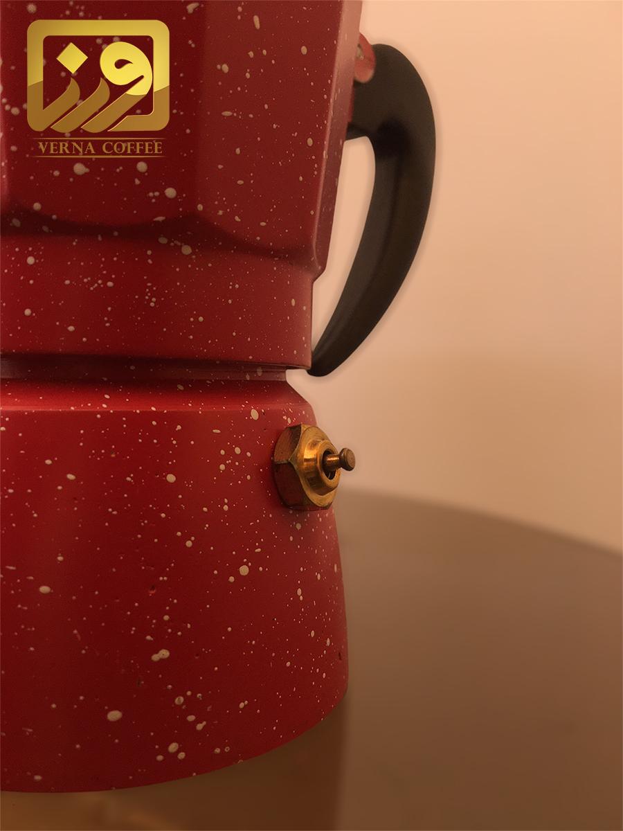 خصوصیات دستگاه موکاپات رنگی برفی 2 کاپ