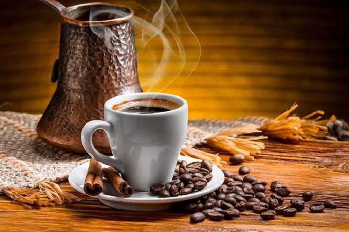 خرید انواع قهوه ترک با بهترین قیمت